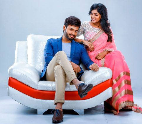 Brand Babu Movie Stills (1)