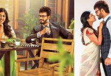 Brand Babu Movie Stills (1)