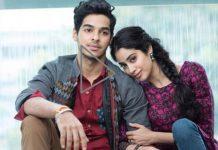 Dhadak full movie online download trending