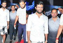 Geetha-Govindam-Audio-Launch-Photos