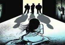 CBSE Topper kidnapped and gang-raped in haryana
