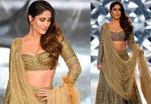 Kareena-Kapoor-Gorgeous-Photos
