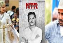 Krish-directing-Manikarnika-and-NTR-biopic