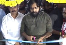 Pawan Kalyan slips tongue over TV channel