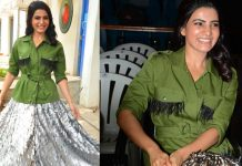 Samantha-Interview-Photos