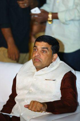 Srinivasa Kalyanam Audio Launch Event Photos (8)