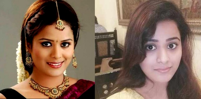 tv serial actress priyanka death
