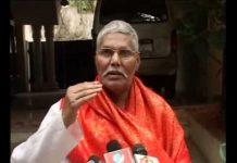 Veteran Producer K Raghava Passed Away