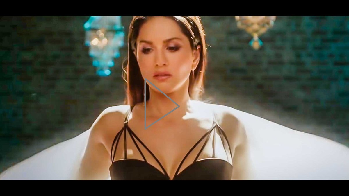 Karenjit Kaur The Untold Story of Sunny Leone biopic web series watch online download