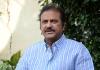 Mohan Babu in Bigg Boss 2