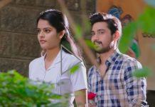 raj tarun lover full movie online download