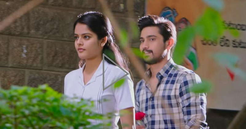 raj tarun lover full movie online download