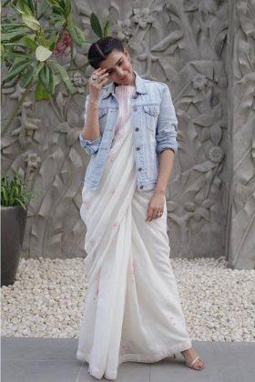 samantha latest photo shoot