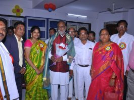 SBIPS Chikkadapally, Hyderabad Guiding Principles and Philosophy