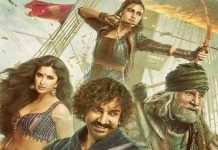 AAMIR-KHAN-THUGS-OF-HINDOSTAN