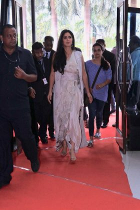 Actress Katrina Kaif Latest Stills