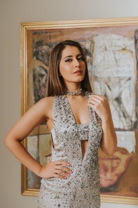 Actress-Raashi-Khanna-Enchanting-Stills (5)