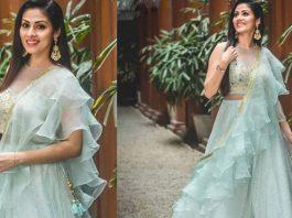 Actress-Sadha-Cool-Photoshoot-Stills