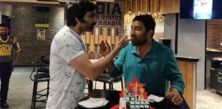 Amar-Akbar-Anthony-Team-Celebrating-Sreenu-Vaitla-Birthday-Pics