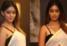 AnuEmmanuel-Latest-Stills