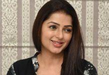 Bhumika latest Interview Stills