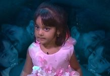 Big Boss 2 Kaushal Daughter Celebrations Pics