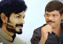 Boyaapati Srinu Gives Movie Offer Telugu Bigg Boss 2 Consistent