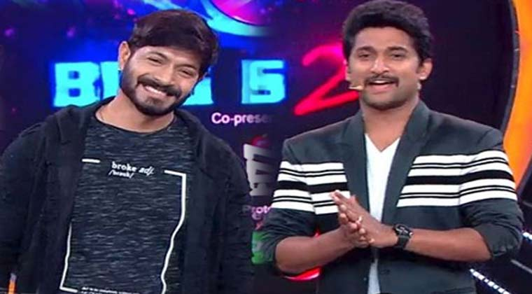 Kaushal-Army-Waiting-For-Big-Boss2-Title-Winner