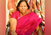Mohan-Babu-Mother-Lakshmamma-Last-Rites-Photos