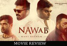 NAWAB-REVIEW