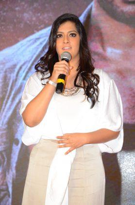 Pandem Kodi 2 Movie Trailer Launch Photos (1)