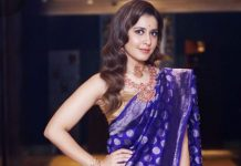Raashikhanna-Pretty-Looking-Stills
