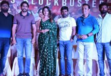 Sailaja-Reddy-Alludu-Blockbuster-Pressmeet-Photos