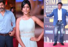 Siima-Awards-2018-Celebs-at-Red-Carpet-Day-01-Photos
