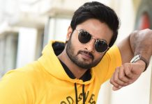 Sudheer-Babu-Interview-Photos