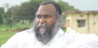 Telangana-Congress-leader-Jagga-Reddy-arrested