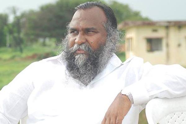 Telangana-Congress-leader-Jagga-Reddy-arrested
