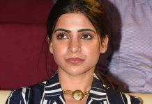 Mahesh Fans Trolls Samantha