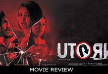 U-turn-movie-review