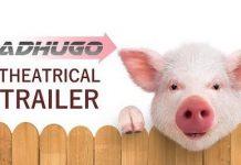 adhugo trailer