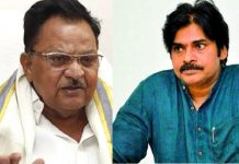chadalawada krishna murthy joins pawan kalyan jana sena