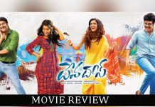 devadas-review