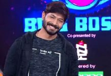 kaushal biggboss final