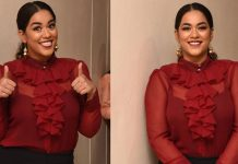Mumaith Khan Latest Stills