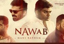 naawab trailer 2