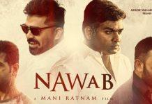 nawab trailer 2 released