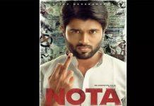 nota-movie