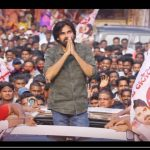 pawankalyan humble request to fans