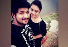 pranay-amrutha-photos