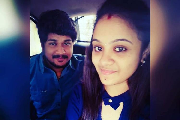 Dad offered 1 5 crore to Pranay, says Amrutha | Teluguodu